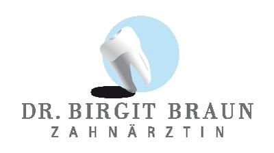 ZAHNARZT HAHNBACH | ZAHNÄRZTIN | DR. BIRGIT BRAUN | AMBERG | SULZBACH-ROSENBERG